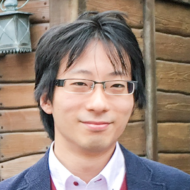 Sano Hidetoshi
