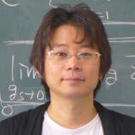Nagataki Shigehiro