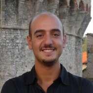 Caprioli Damiano